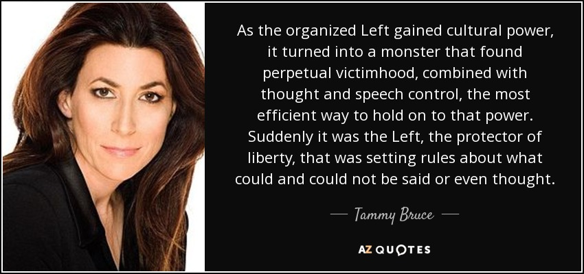 tammy-bruce-quote