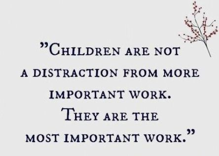 children-work-quote