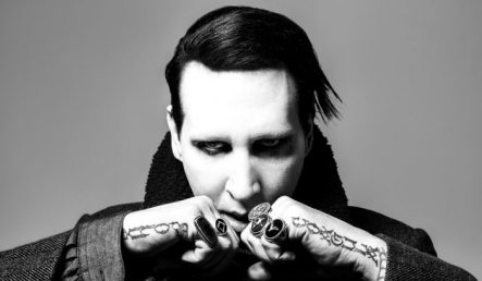heaven upside down MM