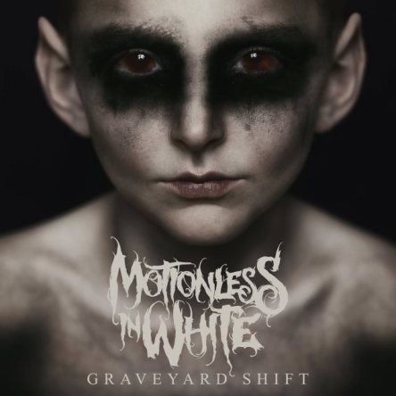 motionlessinwhitegraveyardshiftcover