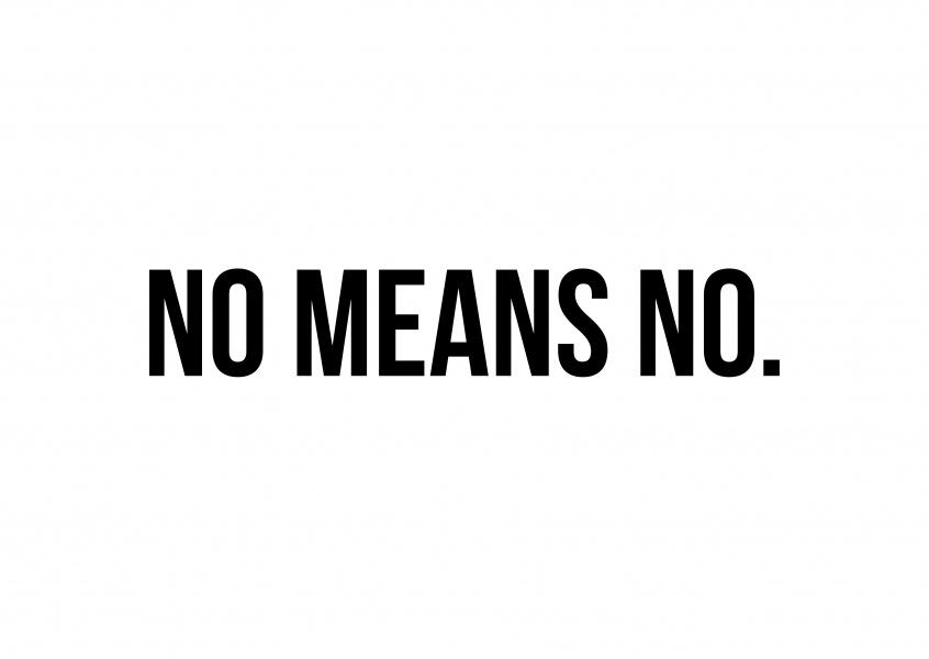 no means no.jpg