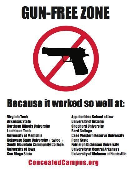 gun free zones.jpg