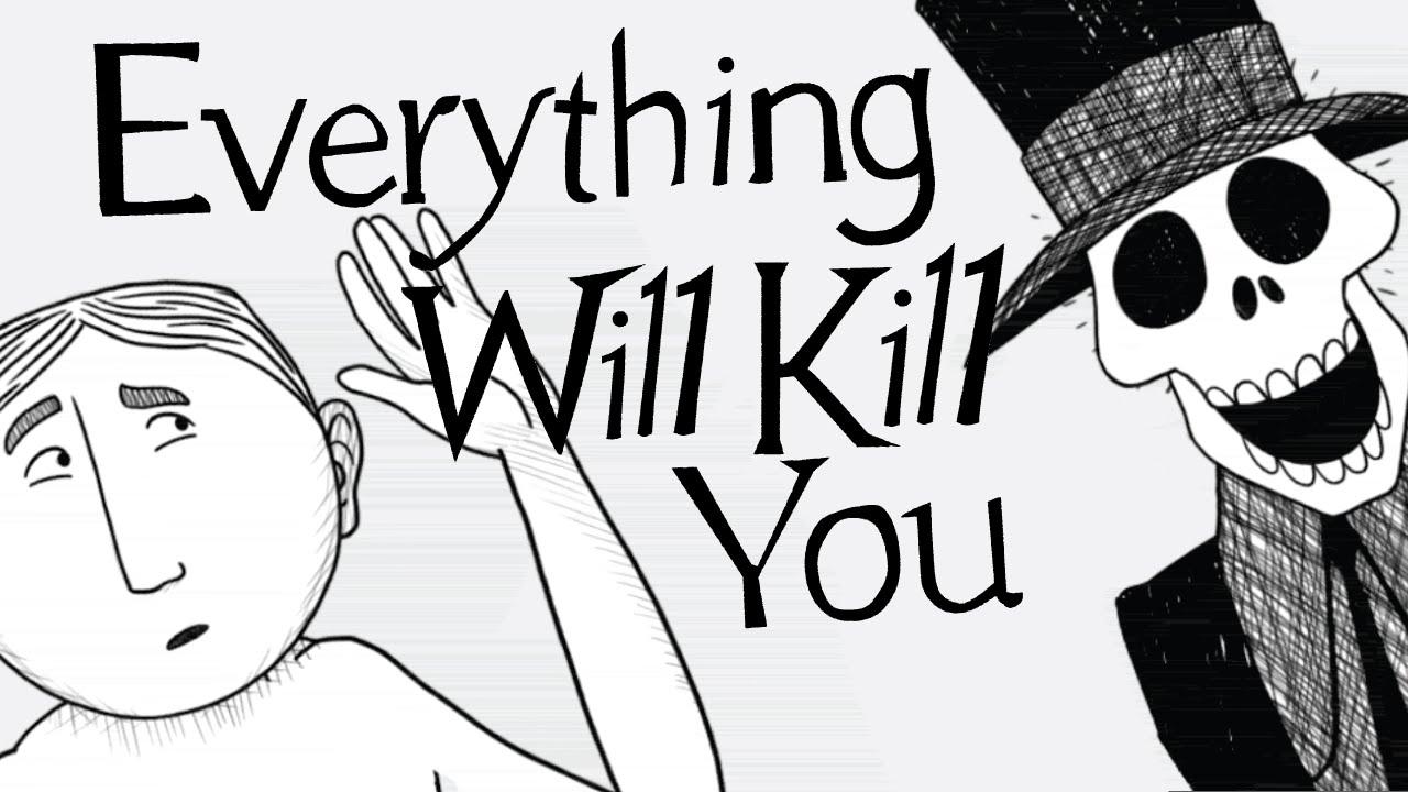 everything kills.jpg