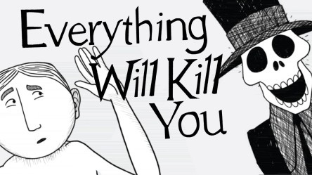 everything kills.jpg