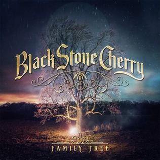 family tree bsc