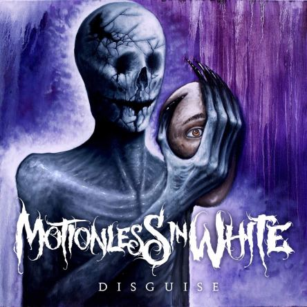 miw disguise